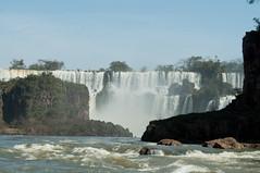 DSC_0842.jpg (el-flaco) Tags: southamerica iguacu