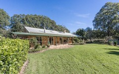 7197 Pacific Highway, Glenugie NSW