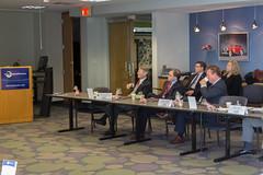 TACOM Advisory Council-17.jpg