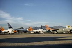 The Pima Air & Space Museum, located in Tucson, Arizona (jackie weisberg) Tags: arizona usa tucson aircraft planes government airforce usnavy usairforce usarmy aerospacemuseum usmarines tucsan jackieweisberg thepimaairspacemuseum