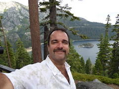 P1000799 (MFTMON) Tags: california travel vacation lake nature dale tahoe laketahoe southlaketahoe dalemorton mftmon