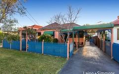 40 O'Neill Street, Granville NSW
