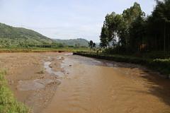 DR Congo Artisanal Gold Mining (UNEP Disasters & Conflicts) Tags: drcongo mining unenvironment uneppcdmb water unep artisanalgoldmining artisanalmining southkivu butuzi easterndrcongo monusco partnershipafricacanada pac 2016