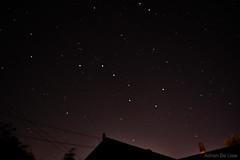 DSC_0232 (Adrian De Lisle) Tags: astrophotography bigdipper nightphotography porthardy ursamajor vancouverisland westcoast britishcolumbia canada ca