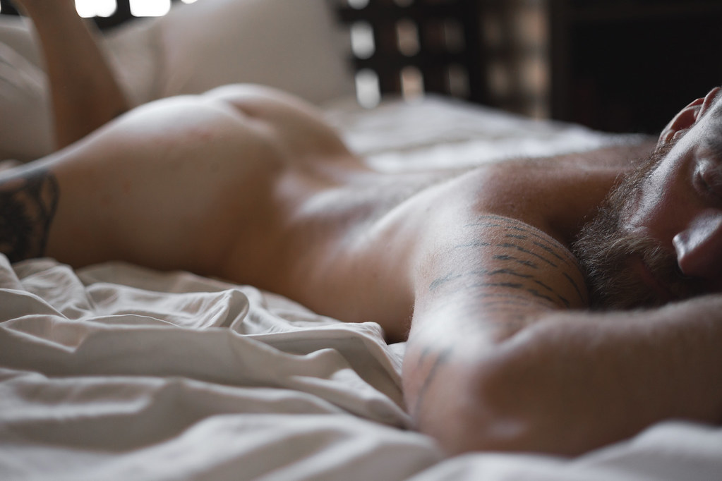 gay hookup places in boston