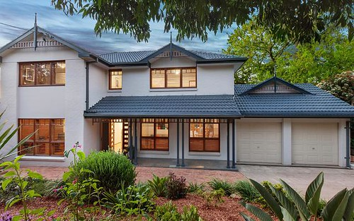 59 Purchase Road, Cherrybrook NSW 2126