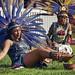Painful+Aztec+ritual