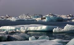 Jkulsrln Iceberg Lagoon, Iceland (Bob_P_UK) Tags: iceland glaciallake iceberg jkulsrlniceberglagoon