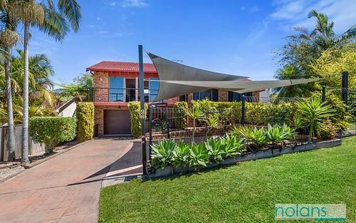 26 Woodhouse Road, Moonee Beach NSW 2450