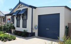 57/639 Kemp St, Springdale Heights NSW