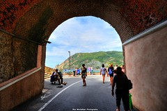 Cinque Terre Italy (Rex Montalban Photography) Tags: cinqueterre italy monterossoalmare rexmontalbanphotography