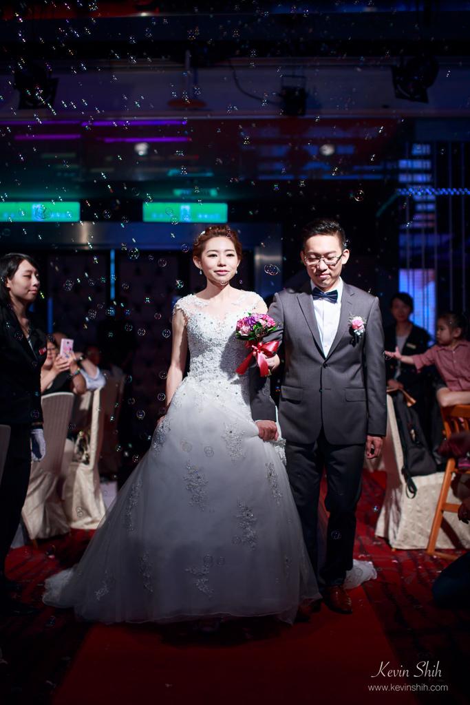 雅悅會館婚禮紀錄-03