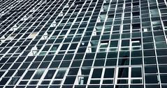 [Windows 10k] (Stadt_Kind) Tags: mostinteresting popular flickr new europe germany bavaria kempten stadtkind lines sonyfe16354zaoss zeiss sonyilce7m2 sony vollformat wideangle windows fassade geometry city urbex urban flickrunitedaward linien abstract abstrakt muster pattern gitter