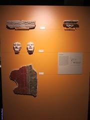 Palencia (santiagolopezpastor) Tags: espagne espaa spain castilla castillaylen palencia provinciadepalencia romano romanempire roman romana