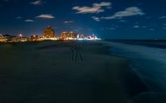 10152016-245-1 (bjf41) Tags: city nightscene lights longexposure