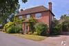 Godmersham House (2) (andrewb_photography) Tags: kent godmersham