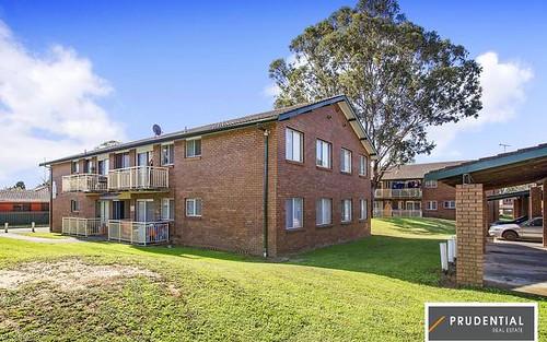 38/16 Derby Street, Minto NSW 2566