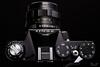 Zenit 11 - Top (Yosri Al-Kishawi) Tags: zenit11 zenit camera slr 35mm film old russian ussr soviet strobist flash studio antique