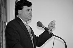 DSC_0330 (Dahrol) Tags: congressman toddd rokita logansport indiana gop republican cass county lincoln day