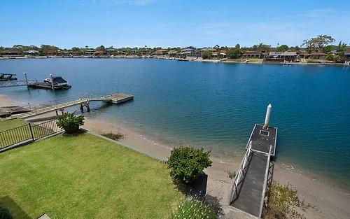 10 Acacia Circuit, Yamba NSW