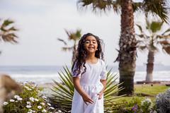 R. (BernardoAmstica) Tags: child girl antofagasta chile familia familiar