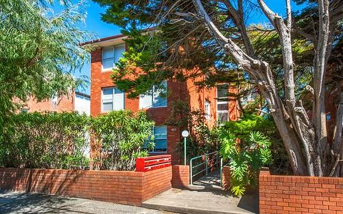 3/100 Wentworth Street, Randwick NSW 2031