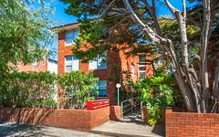 3/100 Wentworth Street, Randwick NSW
