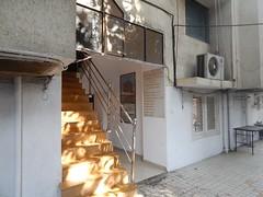 Shri Purshottam Lalsai Dham Mumbai Photos Clicked By CHINMAYA RAO (59)