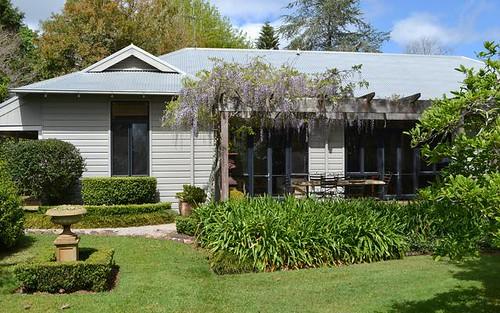 2308 Comboyne Road, Comboyne NSW 2429