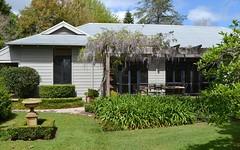 2308 Comboyne Road, Comboyne NSW