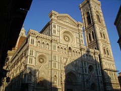 FLORENCE, ITALY (meddie / aka Gramps) Tags: firenze florence italy tuscany cathedral uffizi
