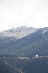 Sommet de la Plate-Pic du Comte_100 (randoguy26) Tags: beaumont ventoux mont plate comte vaucluse sommet pic