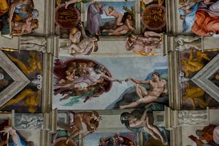 GC36_Sistine_Chapel_DD_621