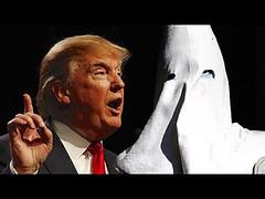 KKK Officially Endorses Donald Trump (Download Youtube Videos Online) Tags: kkk officially endorses donald trump