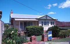 43 Lord Street, Kempsey NSW