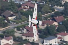 Image0027 (French.Airshow.TV Photography) Tags: coupeicare2016 frenchairshowtv st hilaire parapente sainthilaire concours de dguisements airshow spectacle aerien