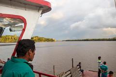 IMG_3725 (profesor Mozekson) Tags: peru southamerica trave rivertransport