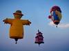 Quick Chek New Jersey Festival of Ballooning  (Readington NJ) (NataThe3) Tags: fest quickcheknewjerseyfestivalofballooning readington nj festival balloon