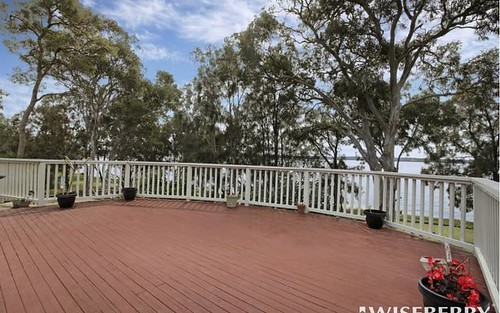 41 Panorama Avenue, Charmhaven NSW 2263