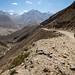 Chegando no Vale Wakhan