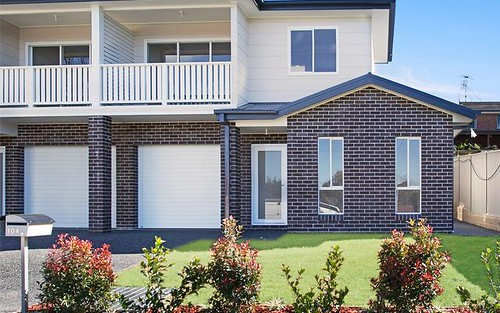 104A Parkes Street, Helensburgh NSW 2508