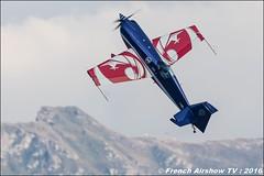 Image0041 (French.Airshow.TV Photography) Tags: coupeicare2016 frenchairshowtv st hilaire parapente sainthilaire concours de dguisements airshow spectacle aerien