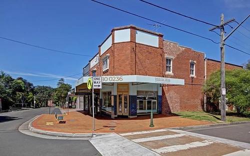 73 Mulga Road, Oatley NSW 2223