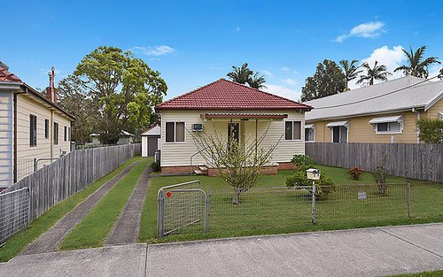 296 Old Pacific Hwy, Swansea NSW 2281