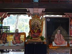 Sringeri Sharada Temple Photos Clicked By CHINMAYA M RAO (126)