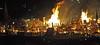 london's burning 2 (Wildsnap) Tags: aperturewoolwich wildsnap cairis london greatfireoflondon greatfire350 londonlightfestival