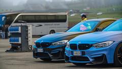 _DSC5141 (Dario Morelli) Tags: obi gara aziendale officina bigiotteria italiana firenze toscana mugello racing circuit mugellino go kart gokart