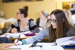RRC_Selkirk_Campus-November_2016_071 (RedRiverCollege) Tags: rrc redrivercollege selkirk interlake november 2016 classroom