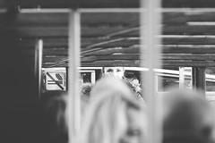 Eyes in the Crowd (niko.halva) Tags: kpenhamina nyhavn silmt tanska kbenhavn capitalregionofdenmark denmark dk eyes black white