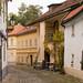 Prague: Novy Svet (V) (Explored)